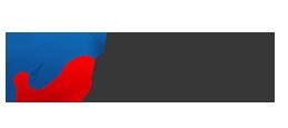 济南电缆桥架厂家logo