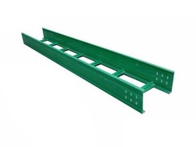 梯级式玻璃支架
