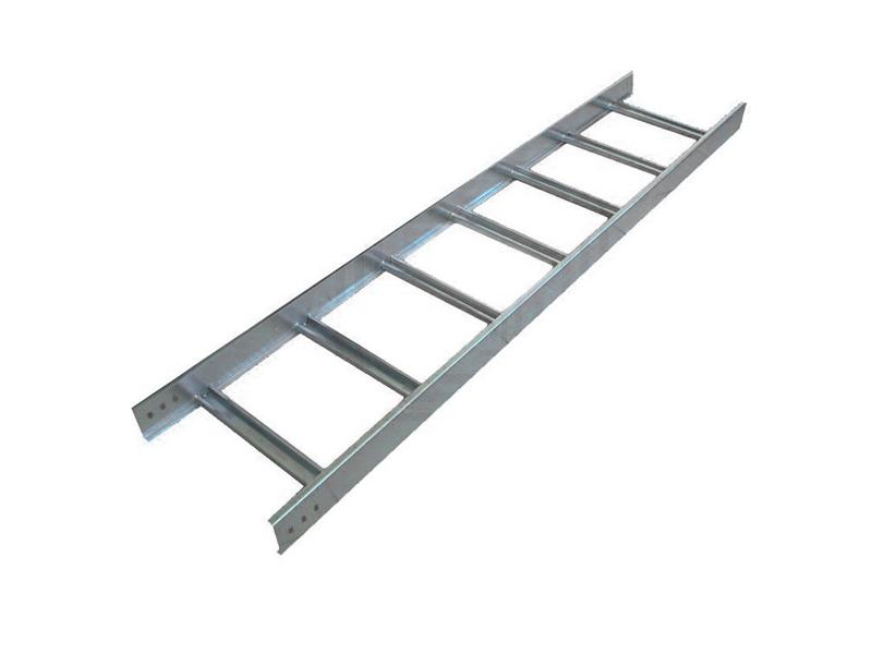 梯级式桥梁005