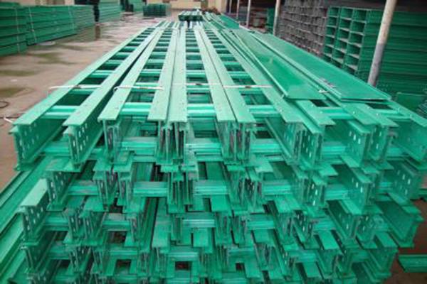 山东电缆桥架