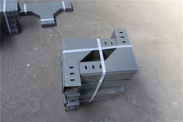 400x300 (5)
